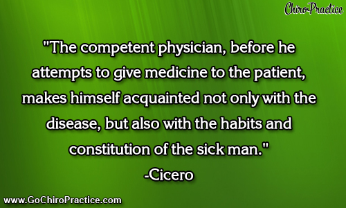 chiropractic-wellness-quotes-1