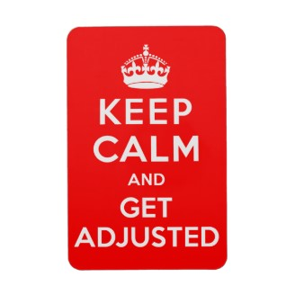 keep_calm_and_get_adjusted_chiropractic_magnet-r788047a391cd444c8de4ec476bd45331_am0uf_216
