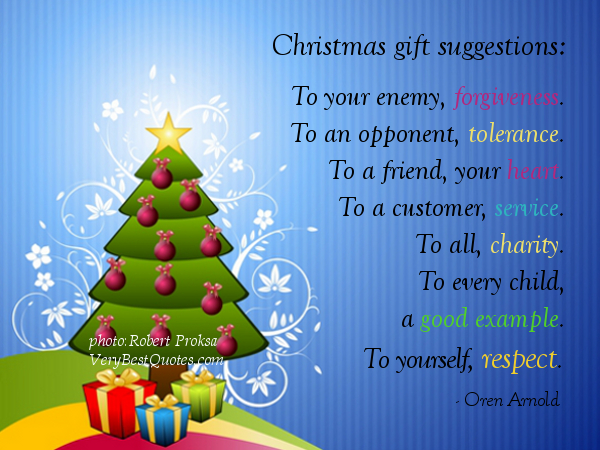 Christmas-Quotes-1